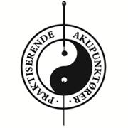 Klinik for Akupunktur og trivsel