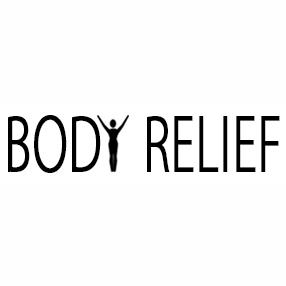 Body Relief